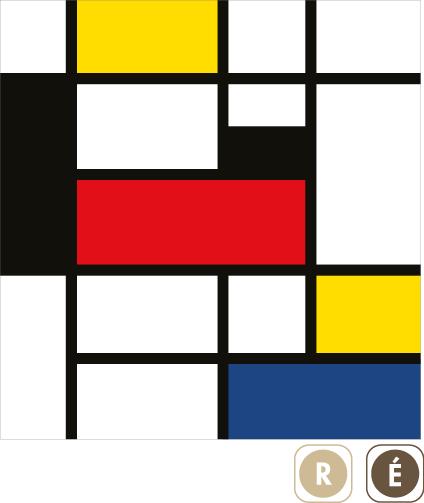 Sogal-Colors-Abstrait