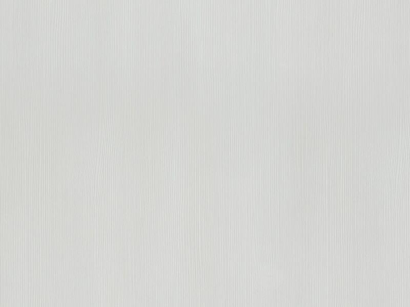 Linéa blanc
