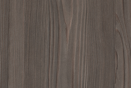 Sogal_Colors_H3453_ST22_Fleetwood_brun