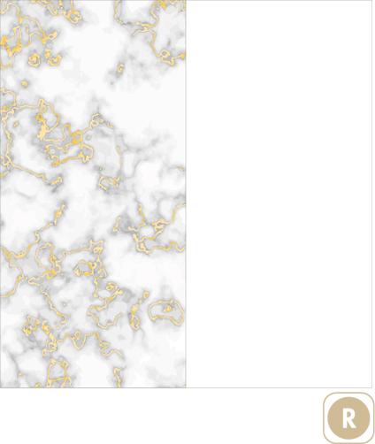 Sogal-Colors-Marbre