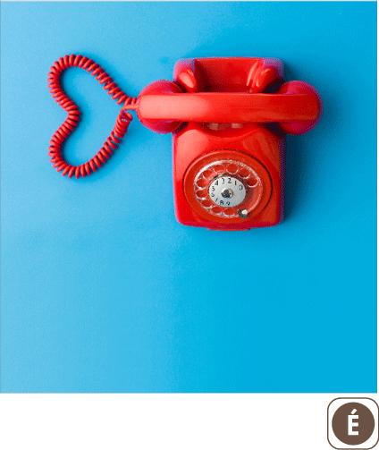 Sogal-Colors-Telephone