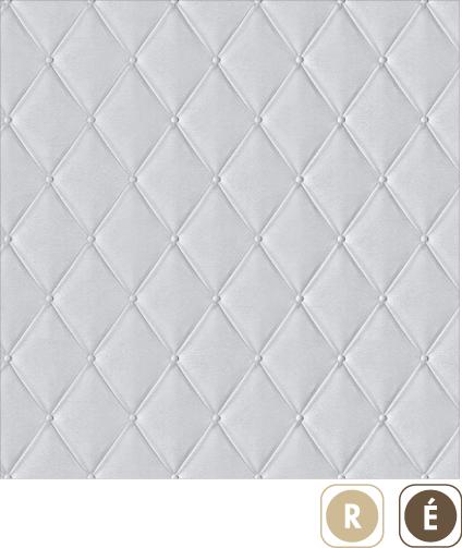 Sogal-Colors-Cuir-Blanc