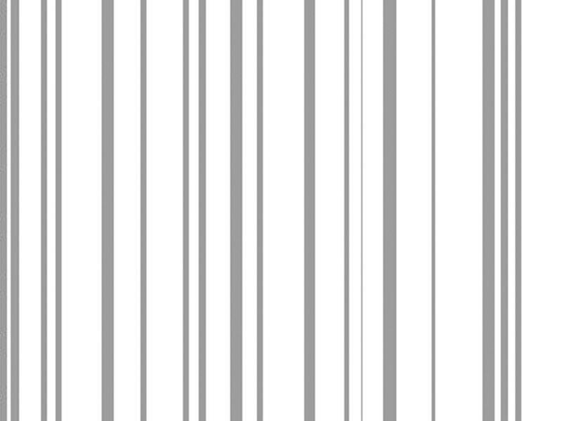 Graphik-Line