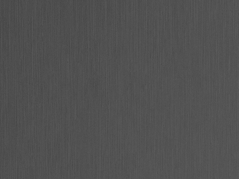 Linéa gris