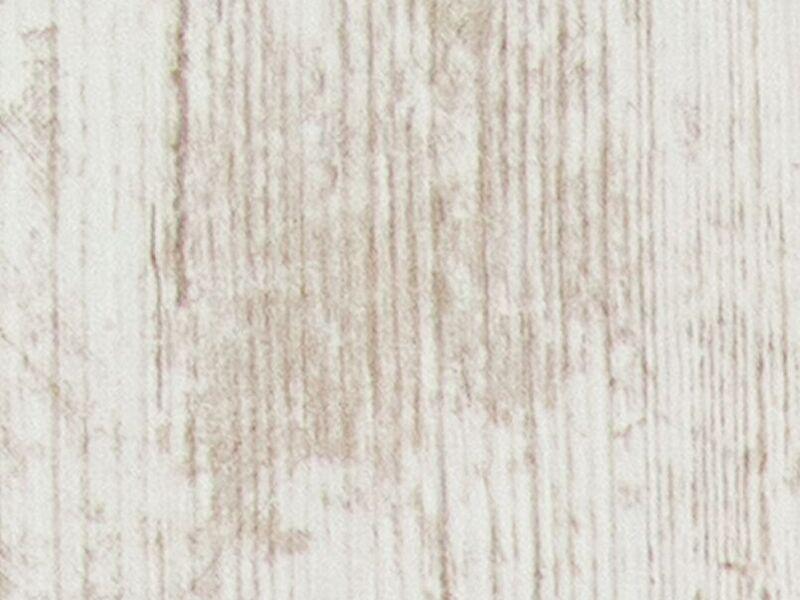 finition enrobé bois blanchi