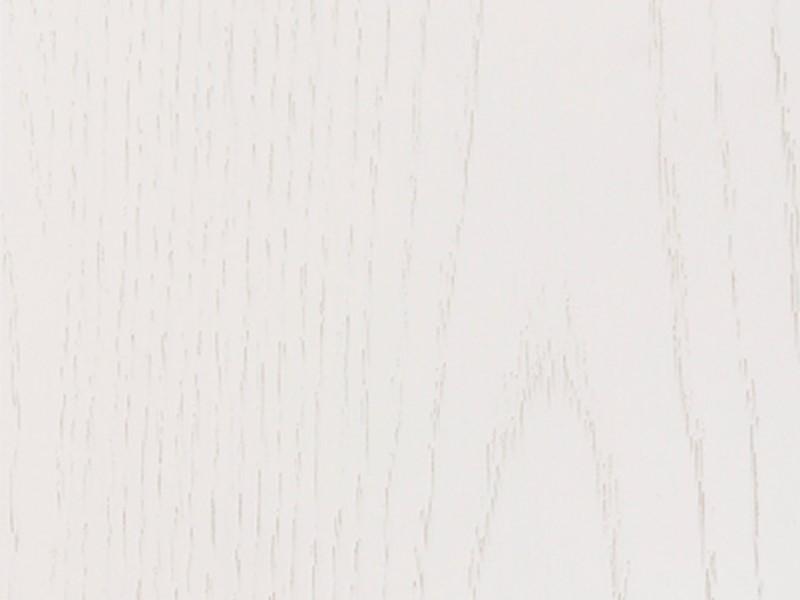 Chêne Brossé Blanc V
