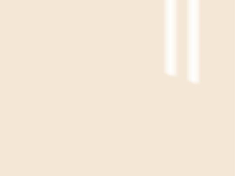 Crème/perle
