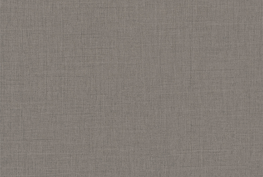 Sogal_Colors_F433_ST10_Lin_anthracite