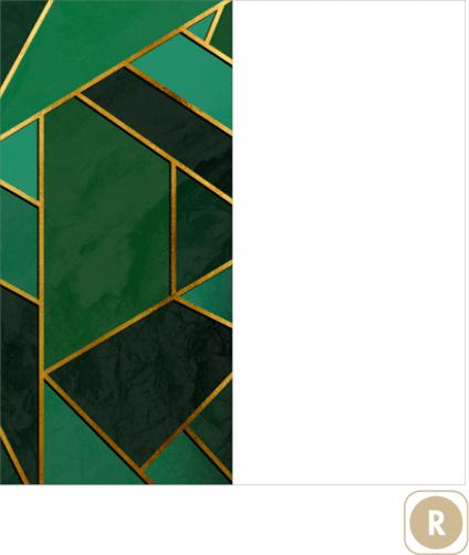 Sogal-Colors-Vitraux