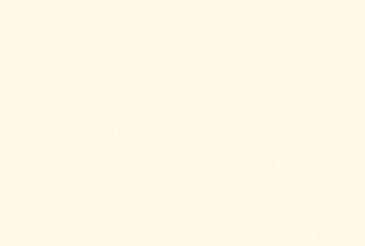 Sogal_Colors_U104_ST9_Blanc_albâtre