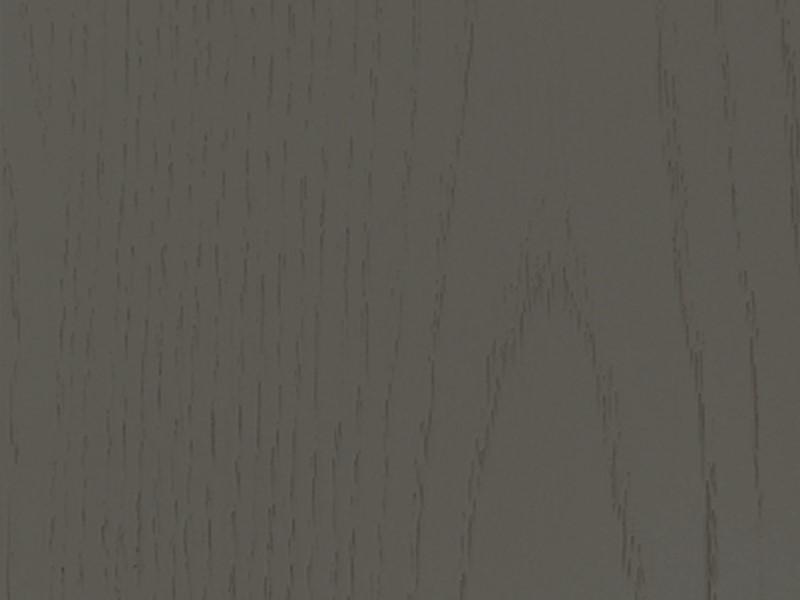 Chêne Brossé Minéral V
