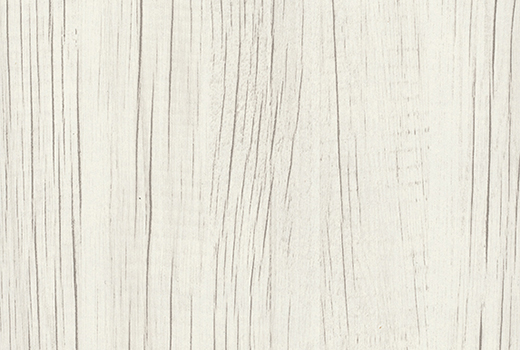 Sogal_Colors_H1122_ST22_Whitewood