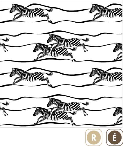 Sogal-Colors-Safari