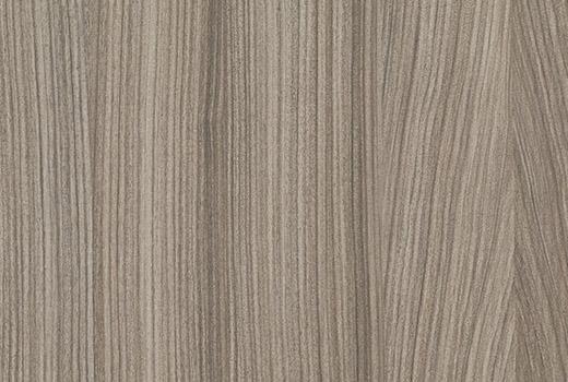 Sogal_Colors_H3090_ST22_Shorewood
