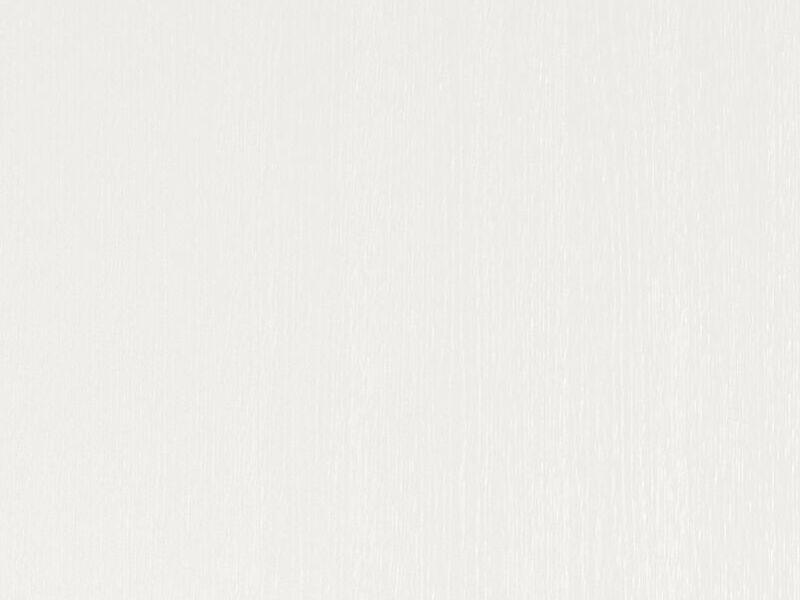 finition enrobé blanc nacré structuré