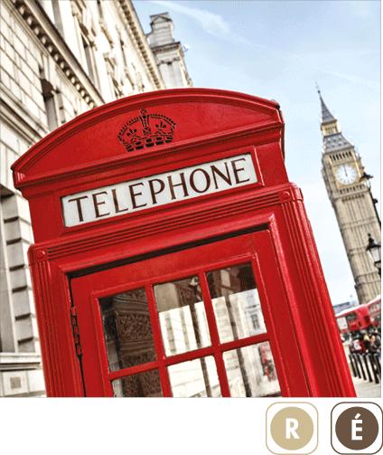 Sogal-Colors-British-Phone