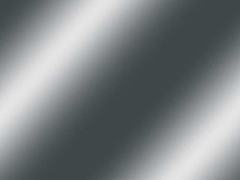 Verre clair fumé gris