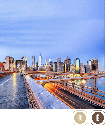 Sogal-Colors-Brooklyn