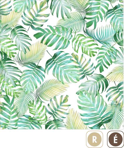 Sogal-Colors-Jungle