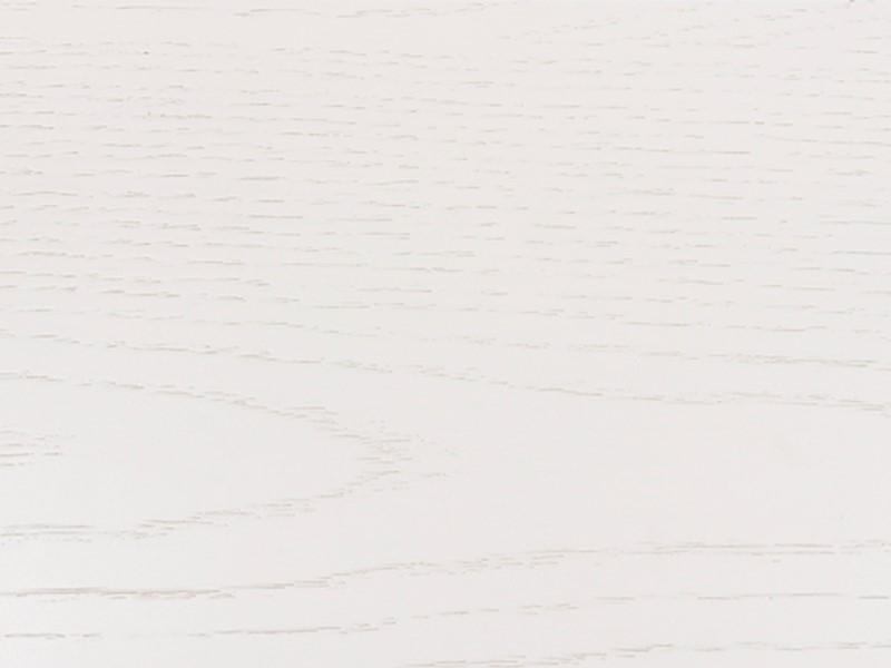 Chêne Brossé Blanc H