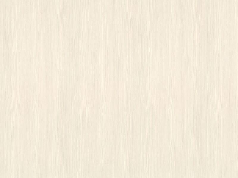 Pin blanchi