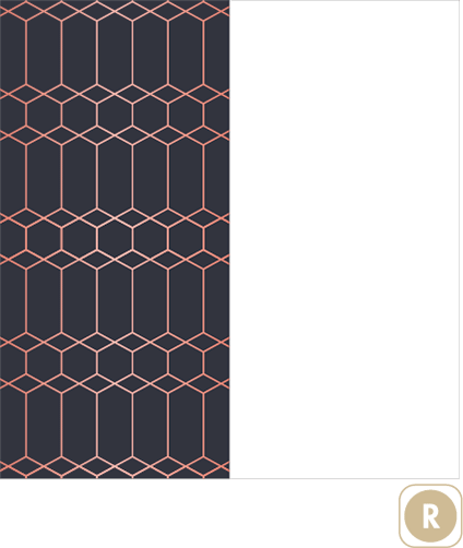 Sogal-Colors-Geometrie
